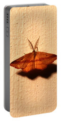 Bertrand Portable Battery Charger