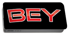 Bey Portable Battery Charger