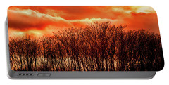 Bhrp Sunset Portable Battery Charger