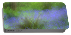 Bluebell Impression Portable Battery Charger