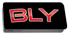 Bly Portable Battery Charger
