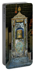 Bodie Coffee Urn Portable Battery Charger