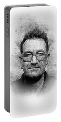 Bono Portable Battery Charger