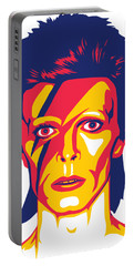 Bowie Portable Battery Charger