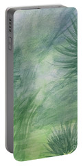 Beach Collection Breeze 1 Portable Battery Charger