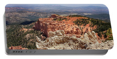 Bryce Canyon High Desert Portable Battery Charger