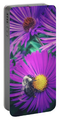 Buzz Portable Battery Charger