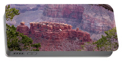 By The Ridge Portable Battery Charger