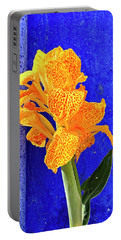 Canna Azure Portable Battery Charger