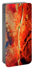 Canyon Portable Battery Charger