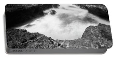 Cape Perpetua Portable Battery Charger