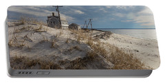 Cape Shore Life Portable Battery Charger