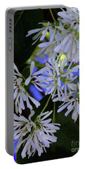 Carly's Tree - The Delicate Grow Strong Portable Battery Charger