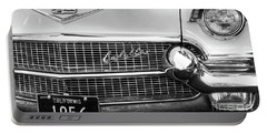 Chevrolet  1956 Portable Battery Charger