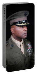 Colonel Trimble 1 Portable Battery Charger