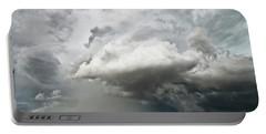 Colorado Sky Portable Battery Charger