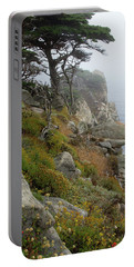 Cypress Cliff Portable Battery Charger