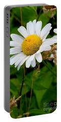 Daisy Portable Battery Charger