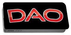 Dao Portable Battery Charger