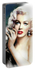 Diva Mm 169 Q Portable Battery Charger
