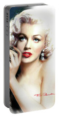Diva Mm 169 R Portable Battery Charger