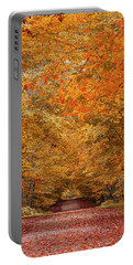 Designs Similar to Door County Fall Foliage