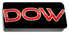 Dow Portable Battery Charger