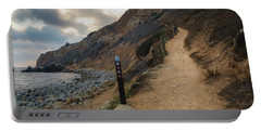 Dramatic Tovemore Trail Portable Battery Charger