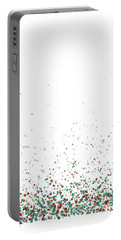 Effervesce 1 Portable Battery Charger