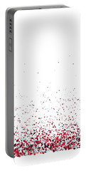 Effervesce 2 Portable Battery Charger