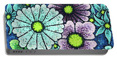 Efflorescent 2 Portable Battery Charger