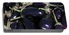 Eggplants   For Sale In In Chatikona  Portable Battery Charger