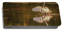Egret Reflections 2 Portable Battery Charger