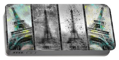 Designs Similar to Eiffel Tower Collage