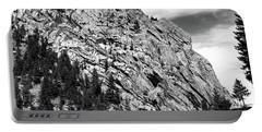 Eldorado Canyon State Park Boulder, Colorado Portable Battery Charger