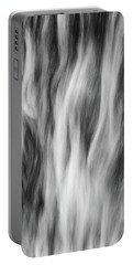 Elemental  Portable Battery Charger