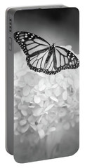Essence Portable Battery Charger