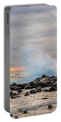 Explosive Sea 4 Portable Battery Charger