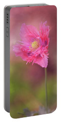 Portable Battery Charger featuring the photograph Exquisite Appeal by Dale Kincaid