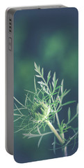 Fascinate Portable Battery Charger