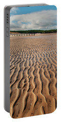 Findhorn Portable Battery Charger