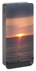 Fine Art Photo 17 Portable Battery Charger