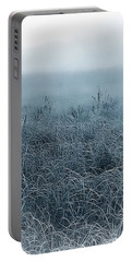 Frigid Morn Portable Battery Charger