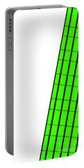 Full Tilt Portable Battery Charger