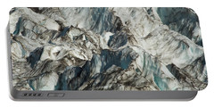 Glacier Ice 1 Portable Battery Charger