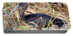 Glossy Ibis 123015 Portable Battery Charger