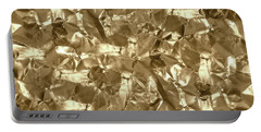 Gold Best Gift  Portable Battery Charger