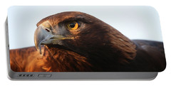 Golden Eagle 5151803 Portable Battery Charger