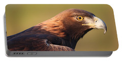 Golden Eagle 5151806 Portable Battery Charger