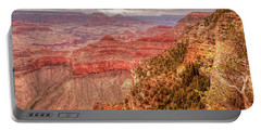 Grand Canyon, #1 Portable Battery Charger